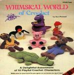 Превью 1crochet_whimsical_world_of_crochet[1]_1 (369x371, 29Kb)