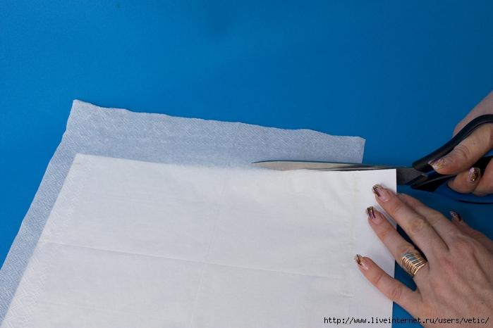 как делать распечатки на салфетке 18 (700x466, 199Kb)
