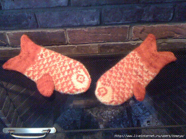 74269149_large_fish_mittens_002_medium2 (640x480, 316Kb)