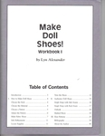 Превью Make Doll Shoes workbook 001 (541x700, 158Kb)