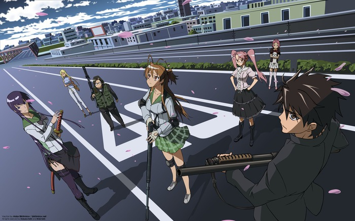 anime-highschool-of-the-dead-hotd (700x437, 107Kb)