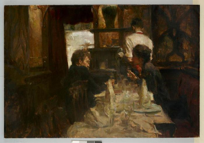 1588602_Ron_Hicks (700x490, 40Kb)