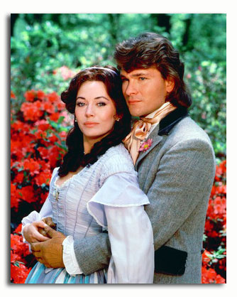 3829277_ss3446417__photograph_of_lesleyanne_down_as_madeline_fabray_lamotte_patrick_swayze_as_orry_main_from_north_and_south_available_in_4_sizes_framed_or_unframed_buy_now_at_starstills__77858_zoom (334x418, 47Kb)