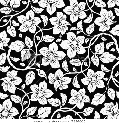 stock-vector-floral-background-beautiful-vector-illustration-7334665 (450x470, 197Kb)