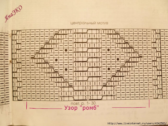 ляля3-1 (700x525, 206Kb)