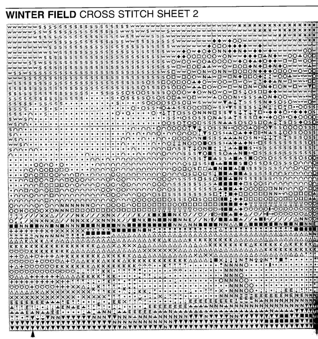 PRWF615 Winter Field_chart3 (655x700, 434Kb)