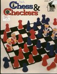 Превью chess-checkers-set-0fc (464x600, 62Kb)