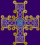 Превью celtic80_l (230x258, 13Kb)