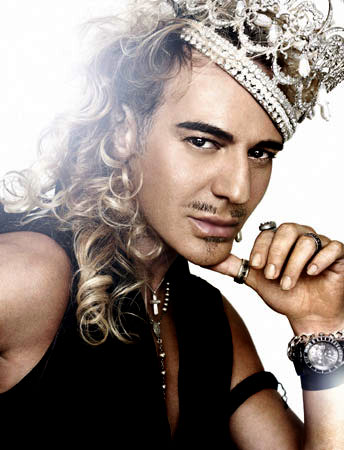 75527038_3867735_john_galliano (344x450, 35Kb)