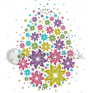 stock-photo-raster-illustration-of-colorful-design-with-easter-egg-from-flowers-46847989 (318x324, 90Kb)