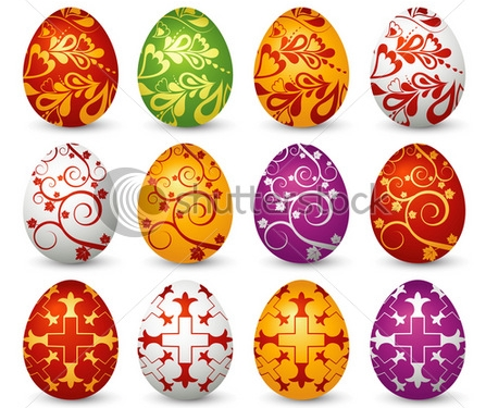 stock-photo-twelve-easter-eggs-over-white-background-2901368 (447x375, 171Kb)
