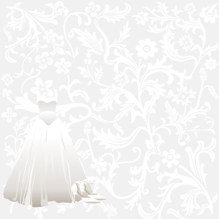 Картинки, фоны для свадебных открыток скрапбукинг