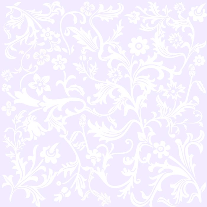 Скрапбукинг фон для свадебных открыток, видами