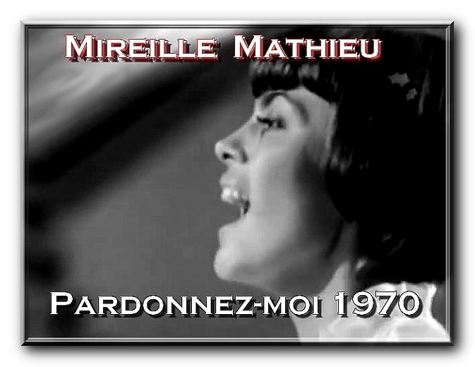 _1970_ Mireille (673x520, 168Kb)