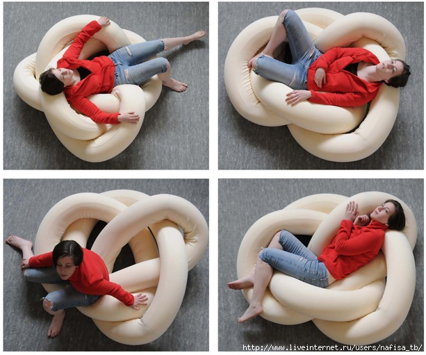 1_noodle_chair_ (613x511, 187Kb)