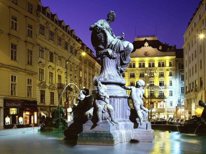 en_Fountain__Vienna__Austria (700x525, 87Kb)