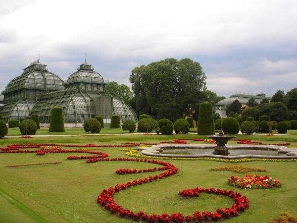 vienna-botanic-garden (600x450, 122Kb)