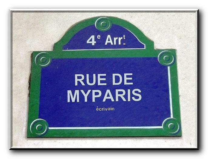 rue de myparis (686x526, 253Kb)