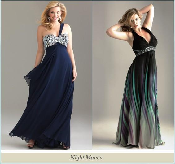 Купить платье на пышек