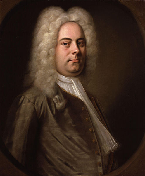 496px-George_Frideric_Handel_by_Balthasar_Denner (496x600, 35Kb)