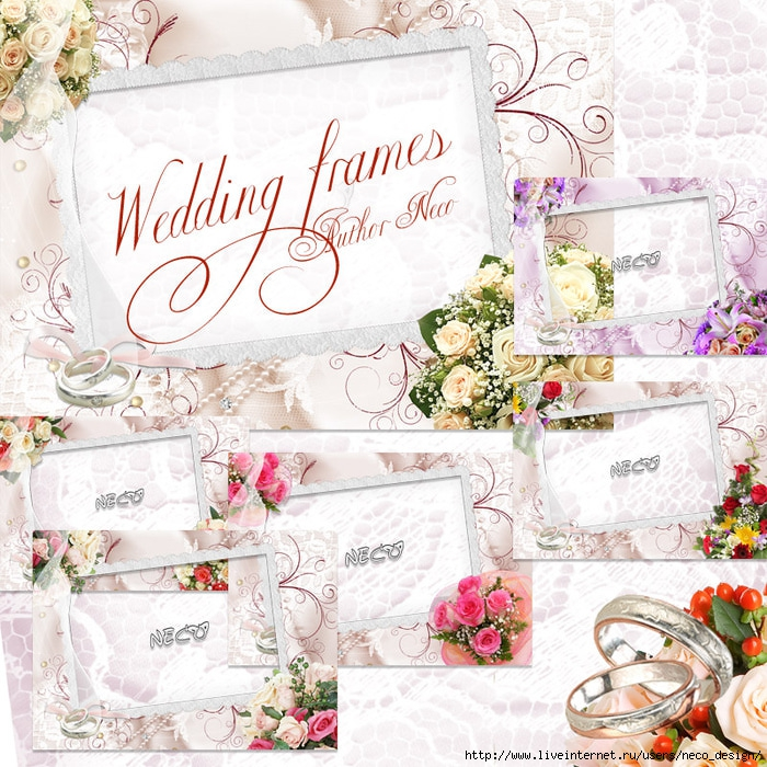 1338402707_wedding_frames_by_neco (700x700, 395Kb)