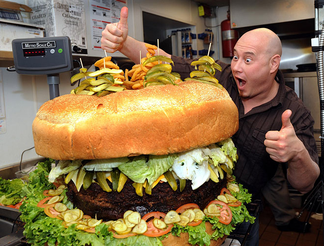 7Absolutely_Ridiculous_Burger (660x500, 147Kb)