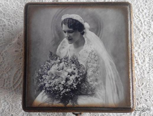 шкатулка невеста (3) (518x391, 123Kb)