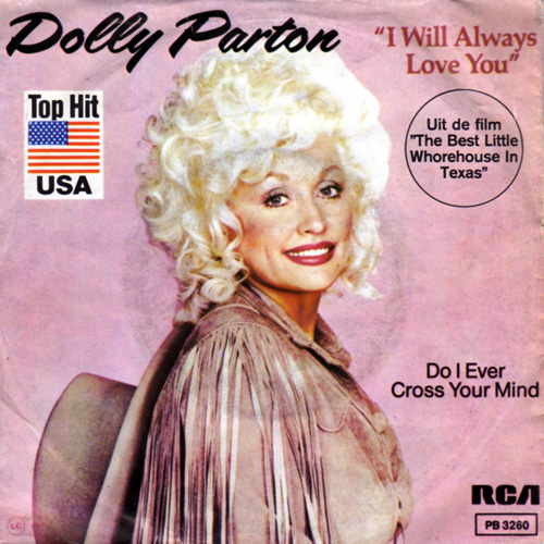 Dolly_Parton_I_will (500x500, 157Kb)