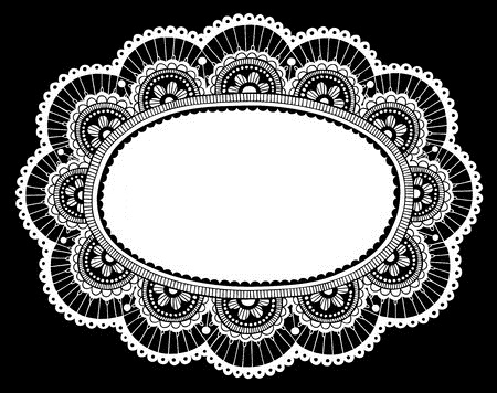 8579819-hand-drawn-lace-doily-henna--mehndi-paisley-flower-frame-doodle-vector-illustration-design-element (450x356, 124Kb)