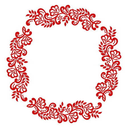 8650691-chinese-red-paper-cut (450x450, 205Kb)