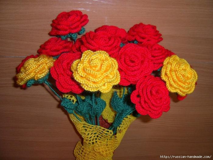 Юрий роза мастер класс как сделать #2