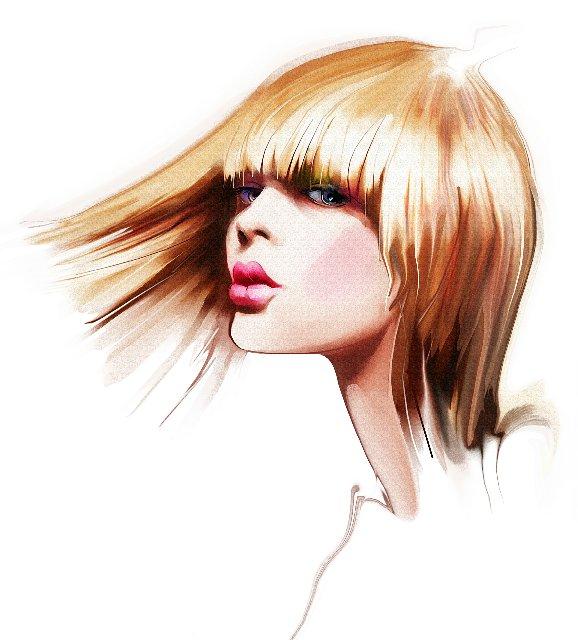 http://img0.liveinternet.ru/images/attach/c/5/123/397/123397412_b7bedc43aeee.jpg