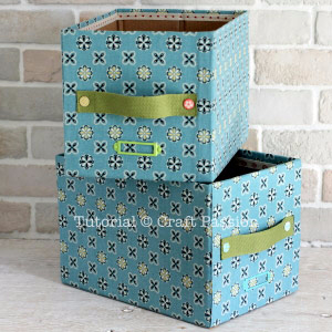 DIY-fabric-storage-box-28 (300x300, 110Kb)