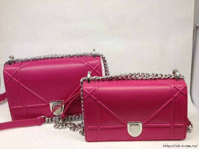 ecdaa9351a46 ... купить брендовую сумку, купить сумку стиль и мода, купить реплики сумок,  смотреть копии