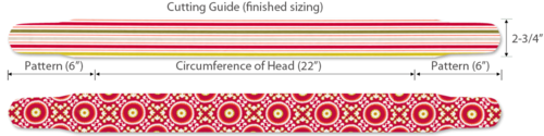 1706-Headband-Tie-Diagram (500x125, 70Kb)