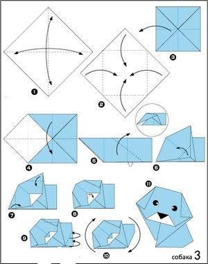 Схемы для детей 2 класс