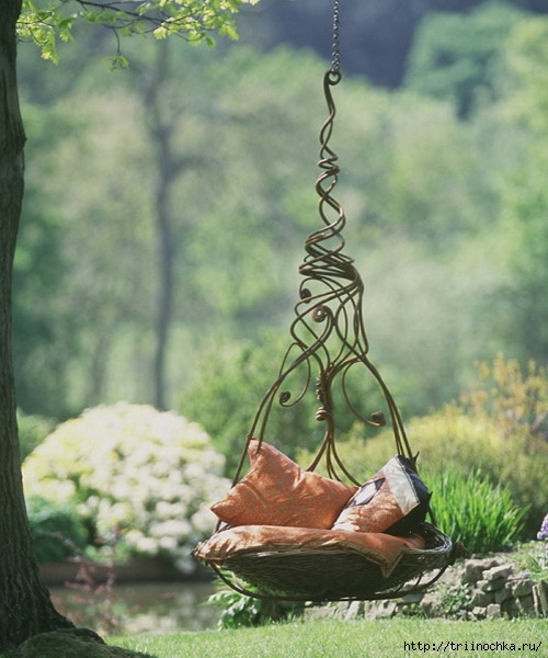 swing-chair-by-designers5-3 (500x600, 177Kb)