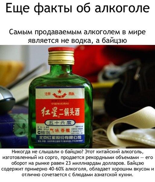 Кодировка от алкоголя в новокузнецке адреса цена