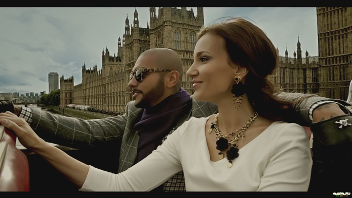 timati-feat.-grigorii-leps-london (700x393, 209Kb)