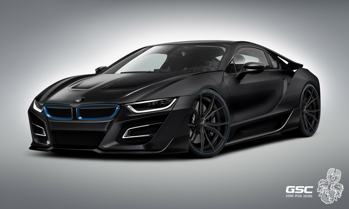 german-special-customs-bmw-i8-itron-01 (700x420, 152Kb)