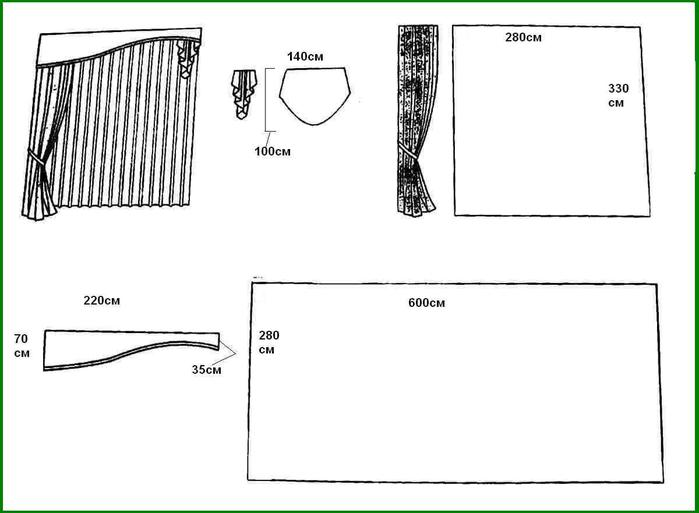 выкройка-штор (700x513, 35Kb)