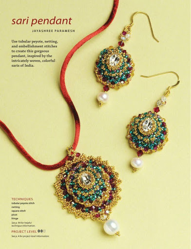 beadwork_oct-nov-2012_072 (392x512, 162Kb)