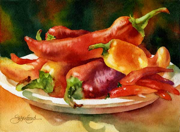 Chili-Peppers (600x440, 238Kb)