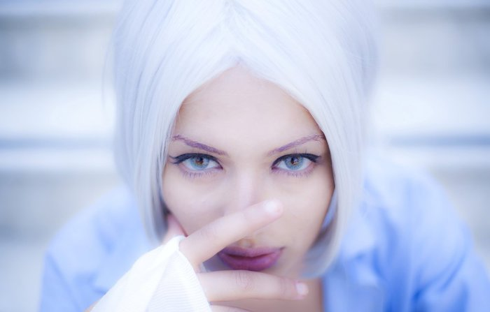 3407372_white_hair_and_beauty_by_altugislerd6n7jjw (700x447, 24Kb)