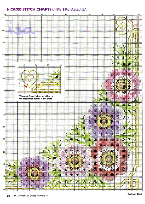 The World Of Cross Stitching 025_Страница_12 (495x700, 538Kb)