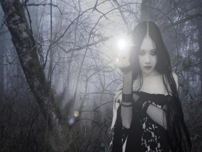 gothic-wallpaper-gothic-4849611-1024-768 гот-у (700x525, 54Kb)