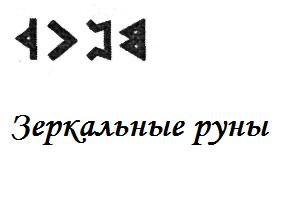 5850402_2 (300x201, 10Kb)