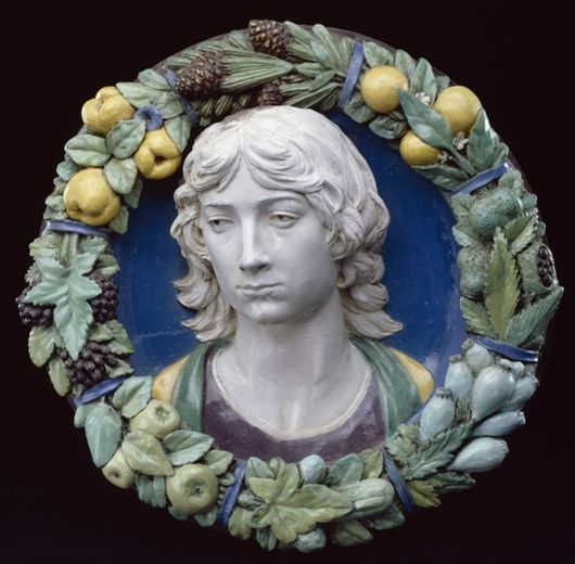andrea-della-robbia-head-of-a-youth-43477-the-detroit-institute-of-arts-1398313937_b (530x520, 171Kb)