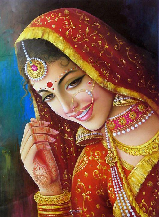 beautiful-indian-paintings-collection-39 (513x700, 456Kb)