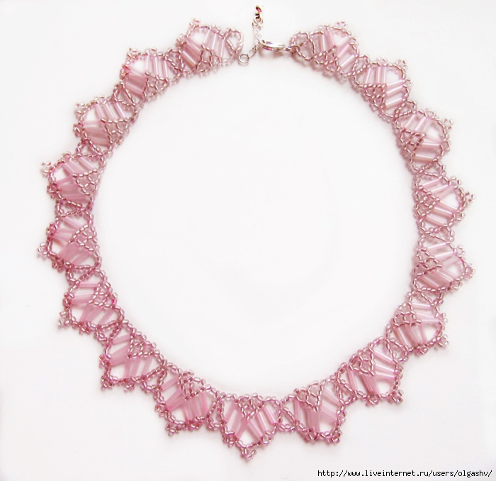 free-beading-necklace-tutorial-pattern-1 (700x678, 240Kb)